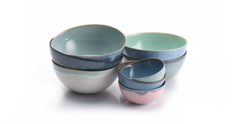 ceramique_0026_12.jpg