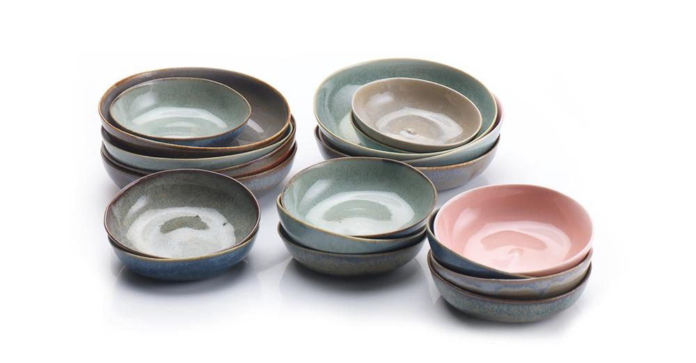 ceramique_0020_18.jpg