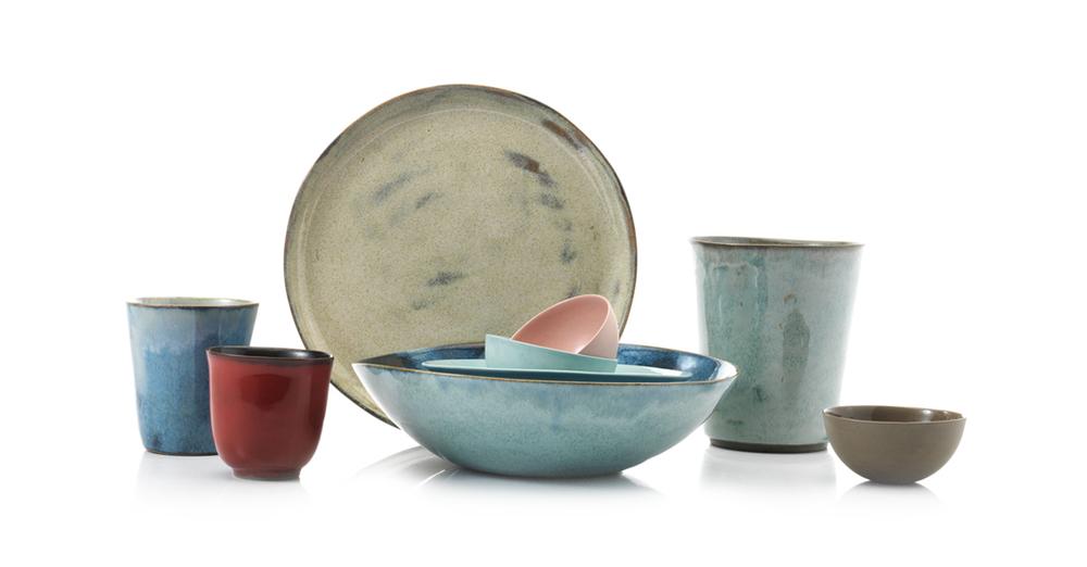 ceramique_0016_terres de reves_0035.jpg