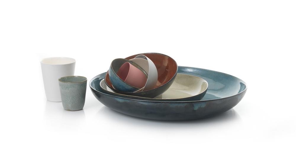 ceramique_0017_terres de reves_0009.jpg