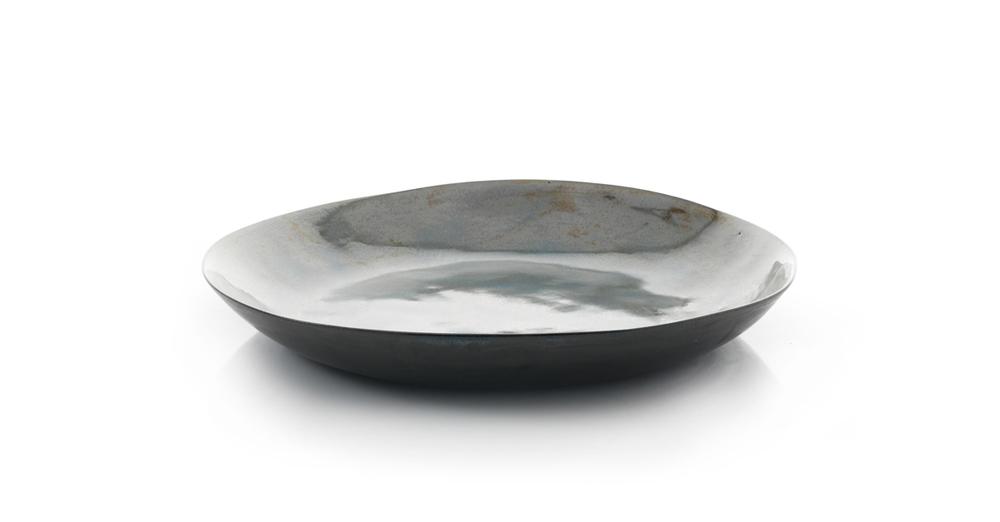 ceramique_0008_terres de reves_0240.jpg