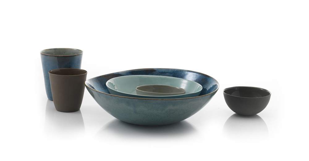 ceramique_0002_terres de reves_0289.jpg