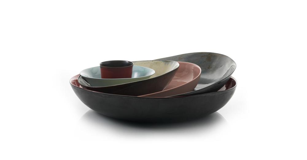 ceramique_0003_terres de reves_0266.jpg