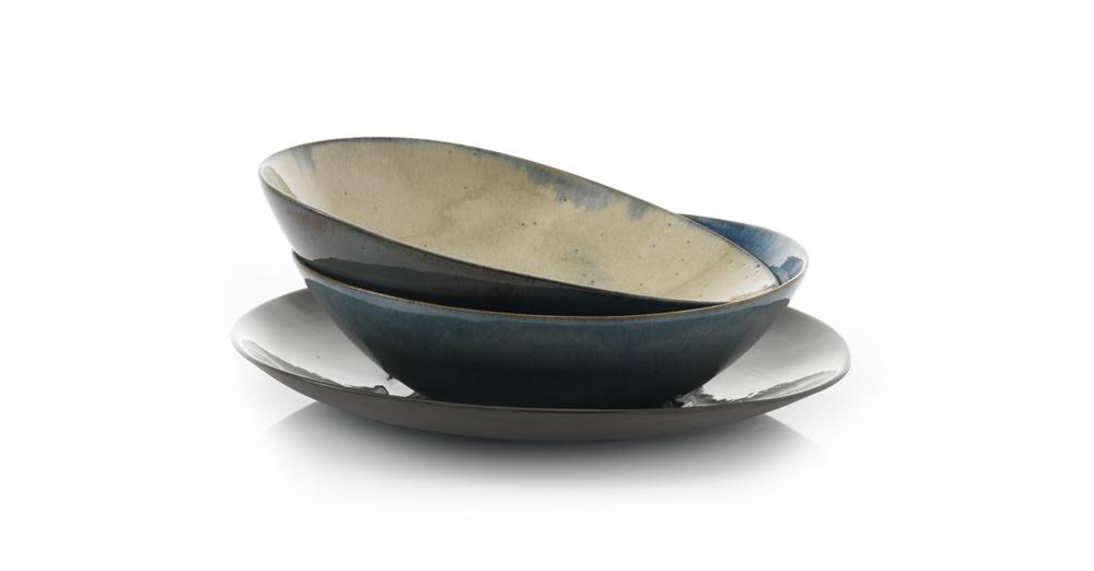 ceramique_0005_terres de reves_0256.jpg