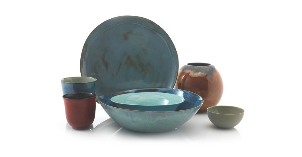 ceramique_0000_terres de reves_0309.jpg