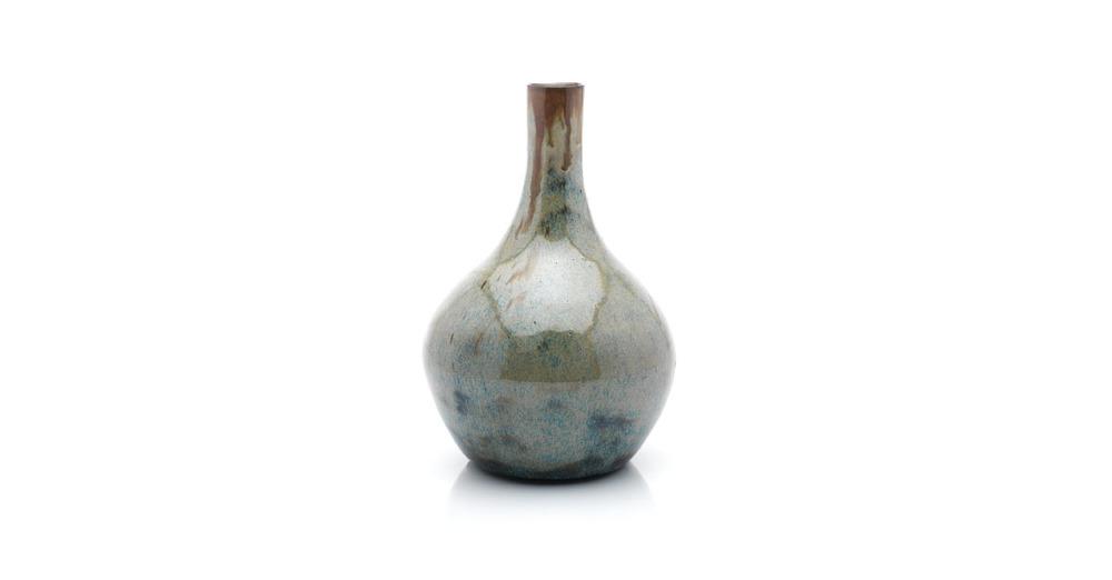 Web Gallery_0011_ceramique_0092.jpg