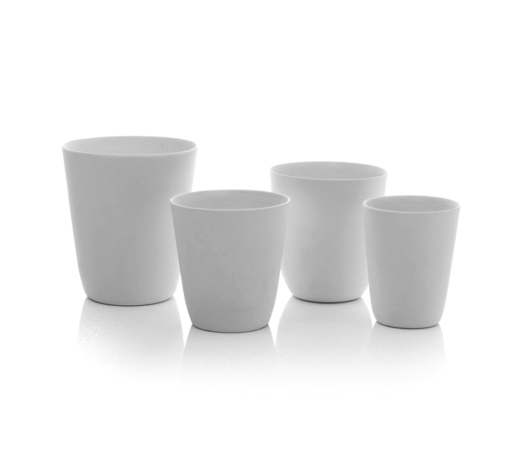 1. CUPS