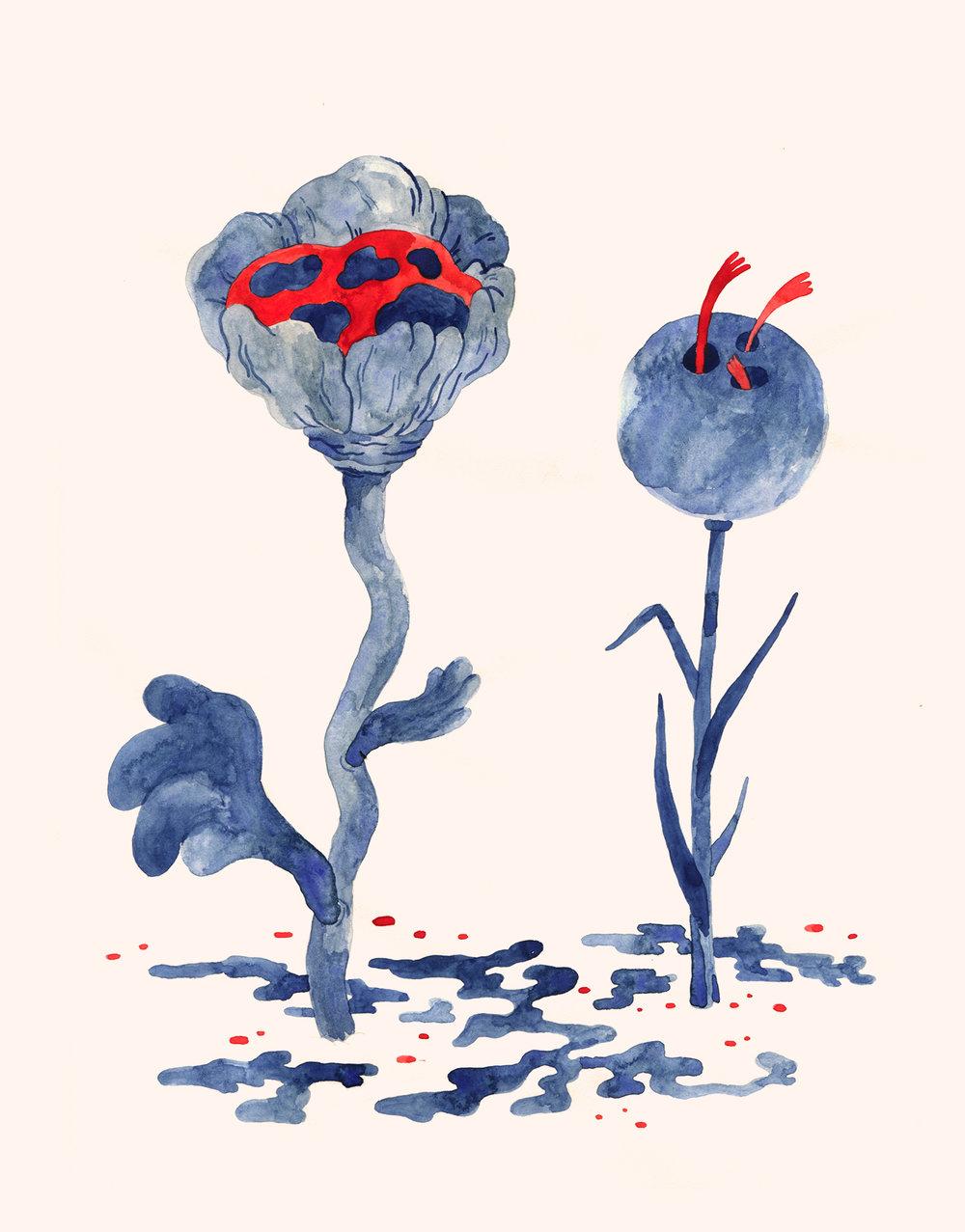 web_blommor.jpg