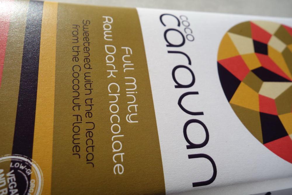 Cococaravan_new_035.JPG