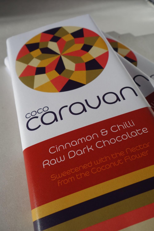 Cococaravan_new_055.JPG