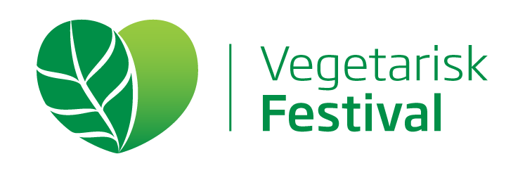 logo-vf-2017.png
