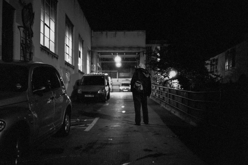 film_2014_10_09_01_25.jpg