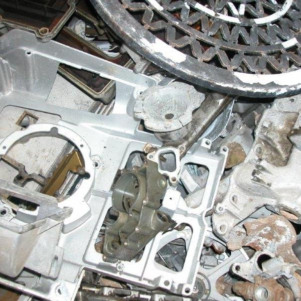 Aluminium6