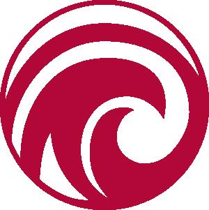 Redwood technology, inc. logo