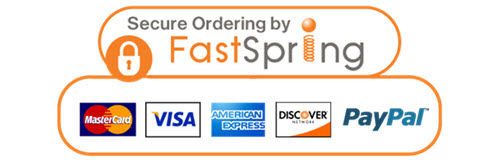 Secure-ordering-by-FastSpring.jpg