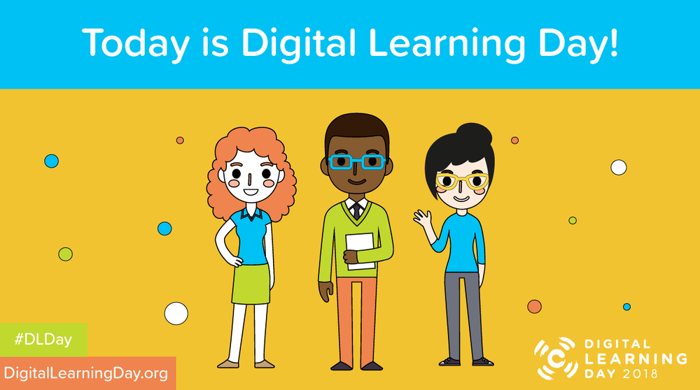 Happy Digital Learning Day 2018.png