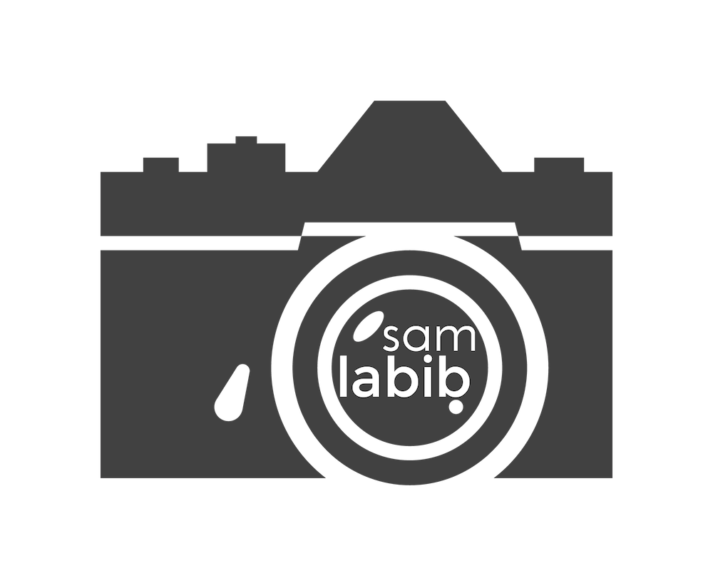 sam labib photography