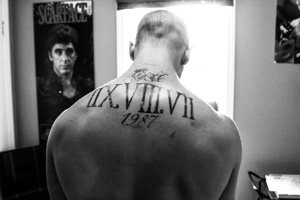 tatoo-23.jpg