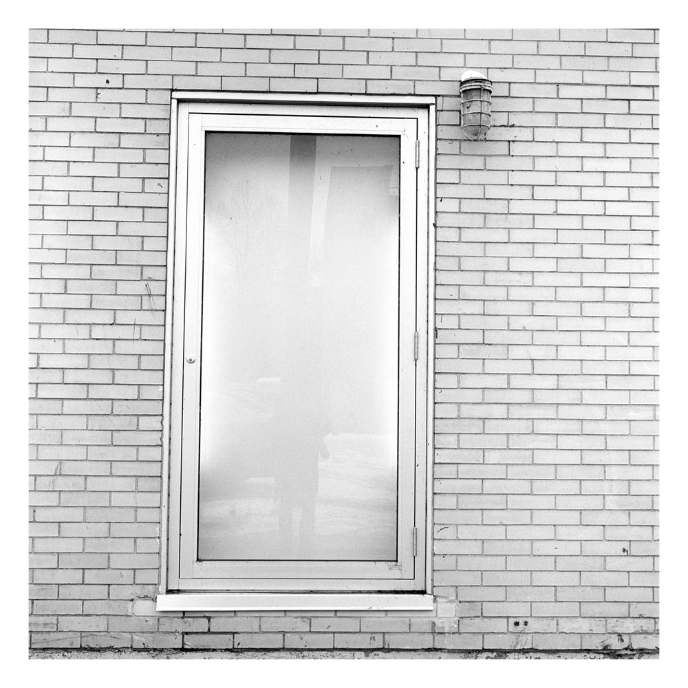 vitrine.jpg