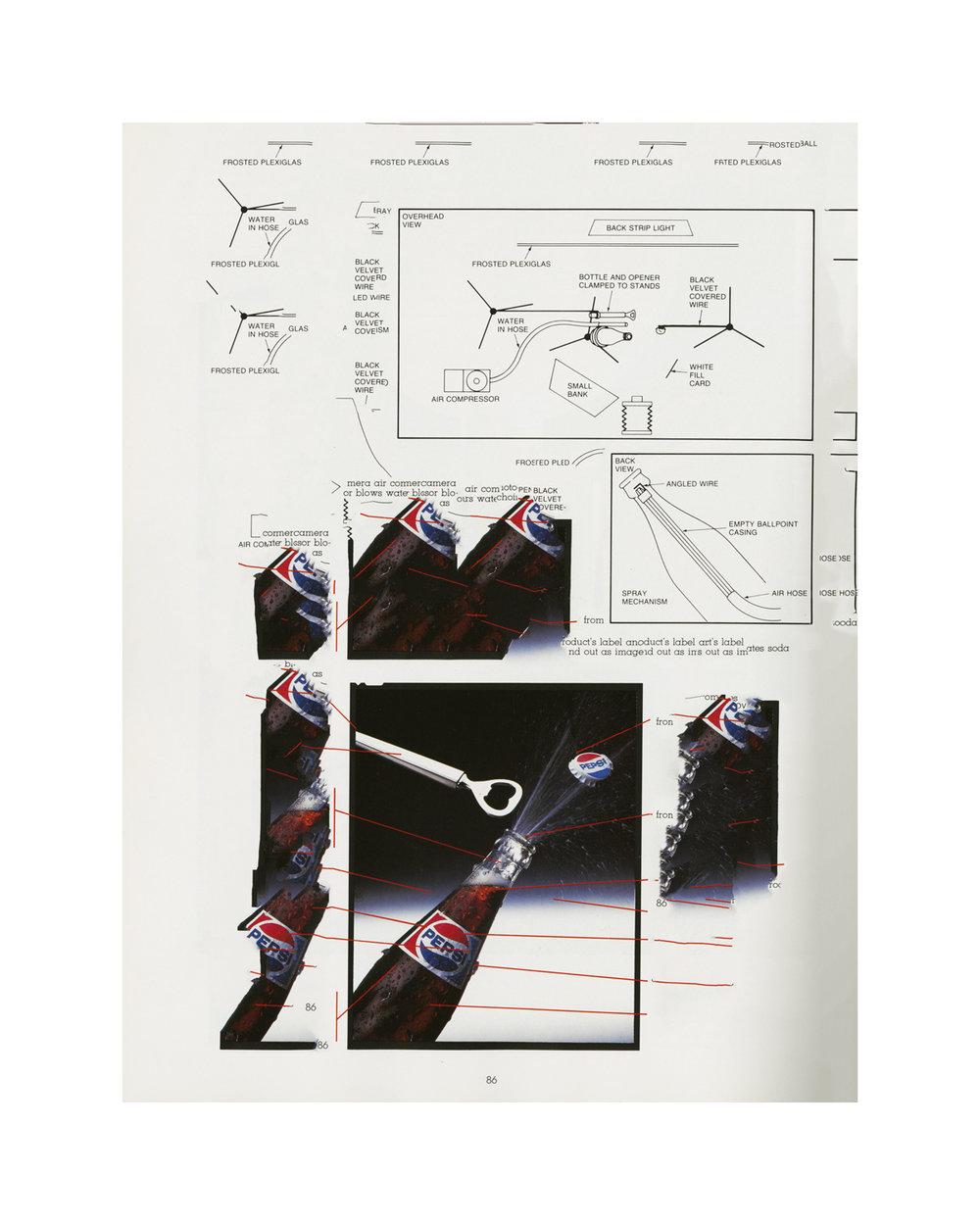 Page86_SLP.jpg