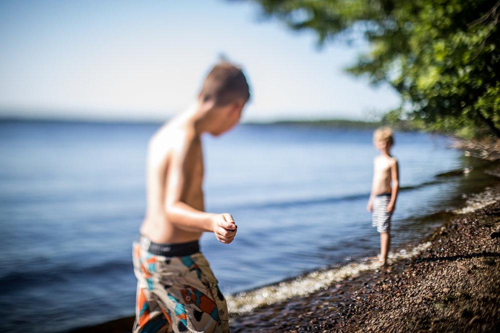 LakeWissota-17.jpg