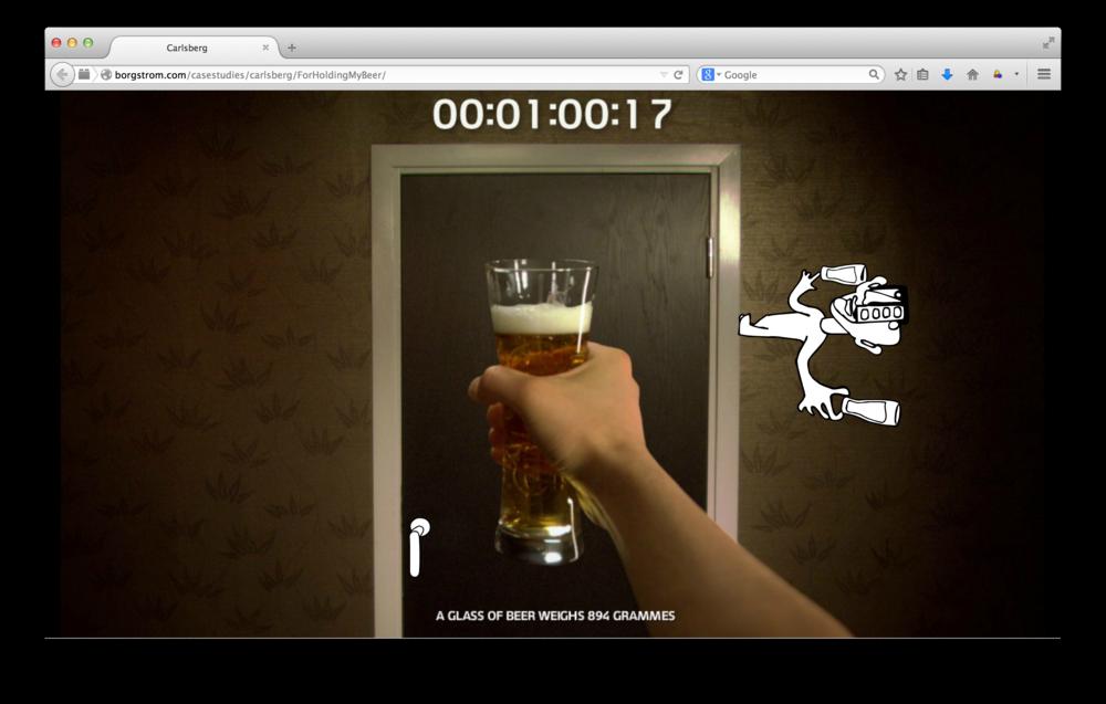 beer5.png