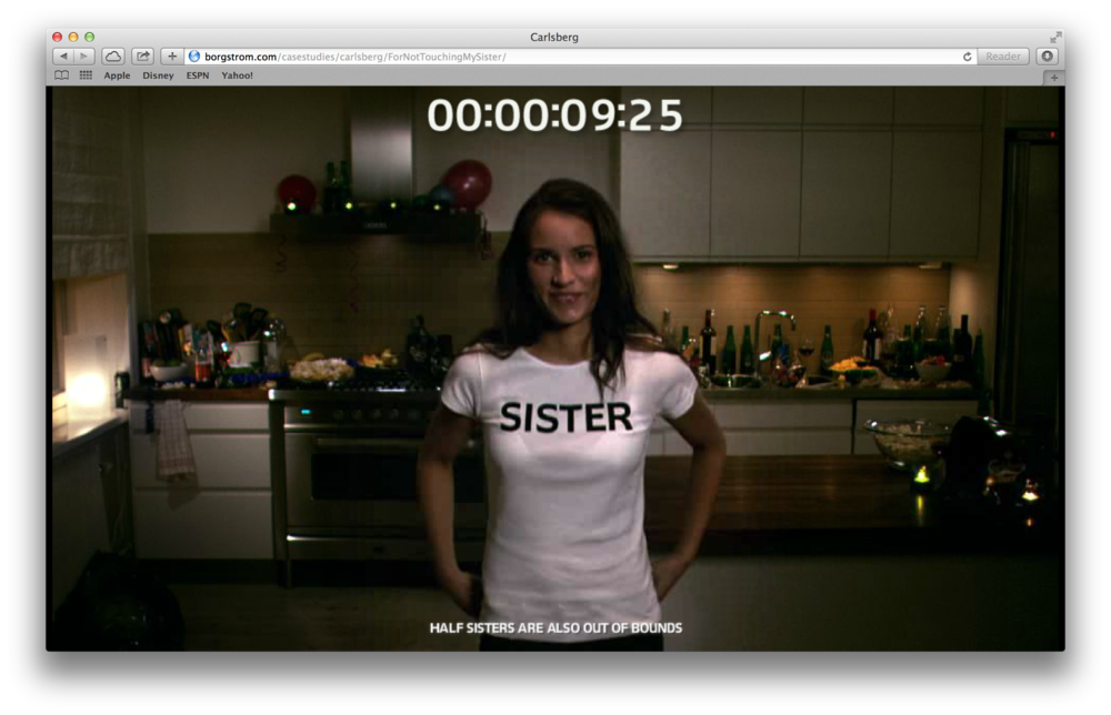 sister1.png