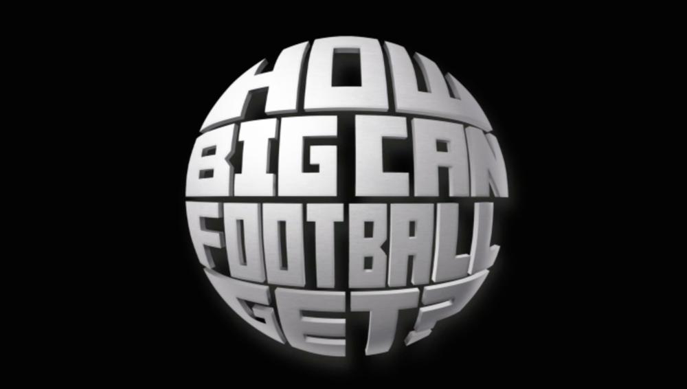 FIFA 10 Logo