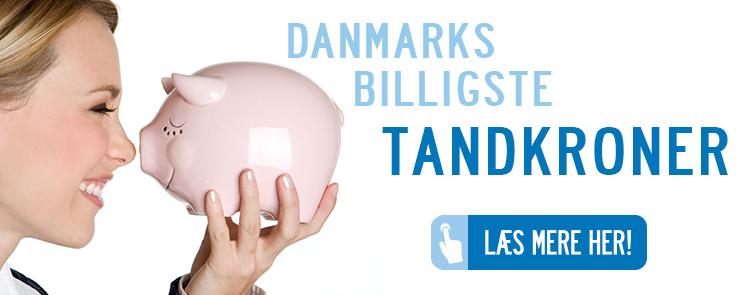 frontpage-banner-billige-kroner-v1.jpg
