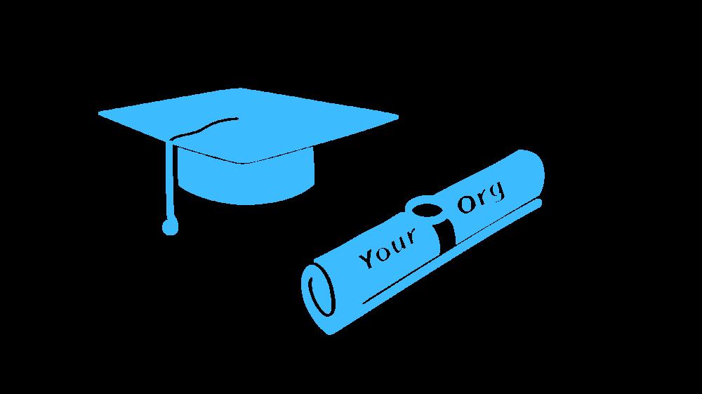 ManagementKits_Organizational_Learning