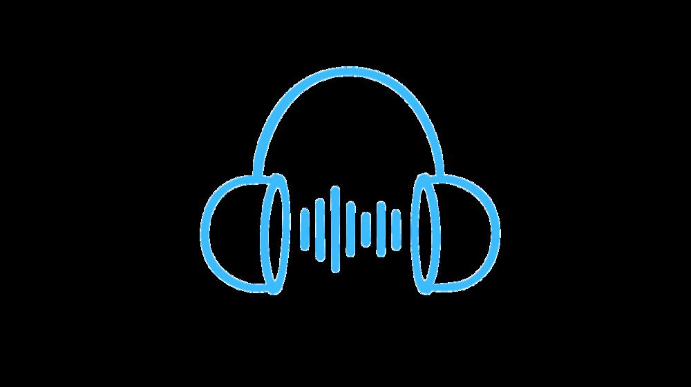 Management Kits - Management Radio