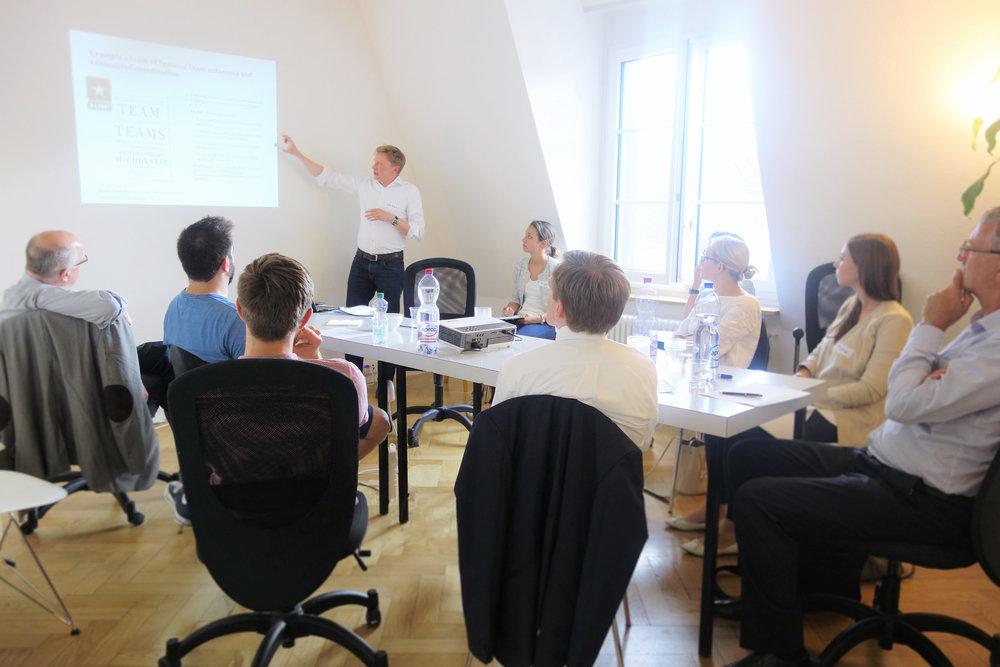 Management+Kits+Agile+Workshop