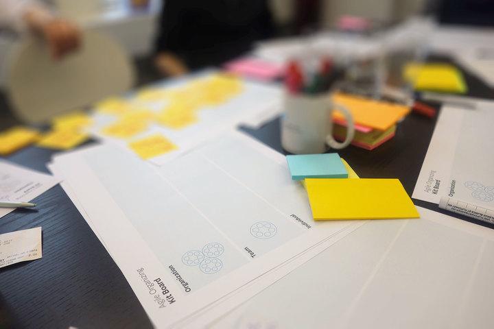 Management-Kits-Trainings-Workshops