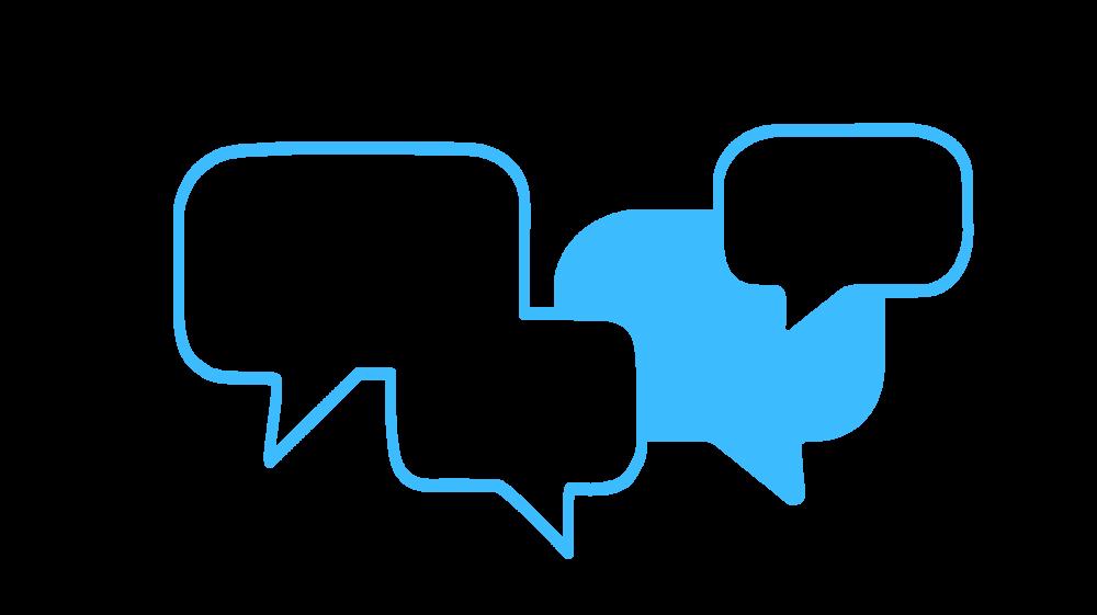Management Kits Team Communication
