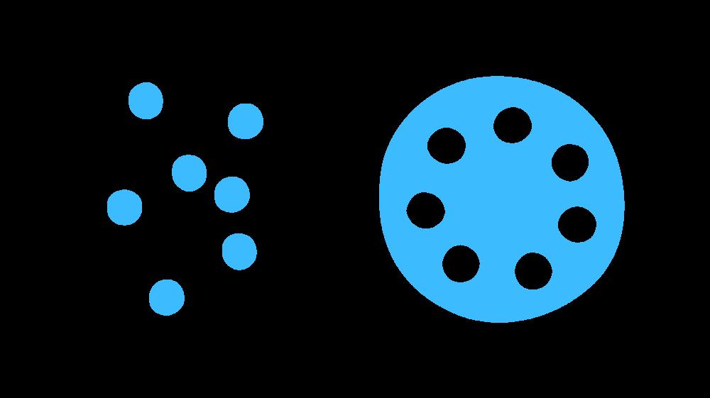 Team-Management-Kits-Blog.png