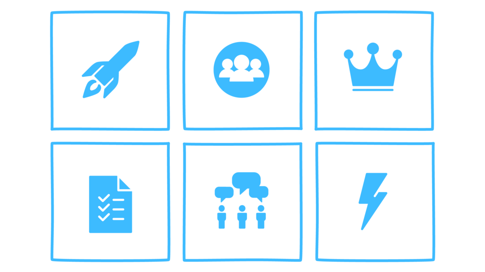 Teaming-Kit-Board-Blog.png