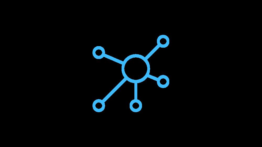 42-LDK-Network-Blog.png
