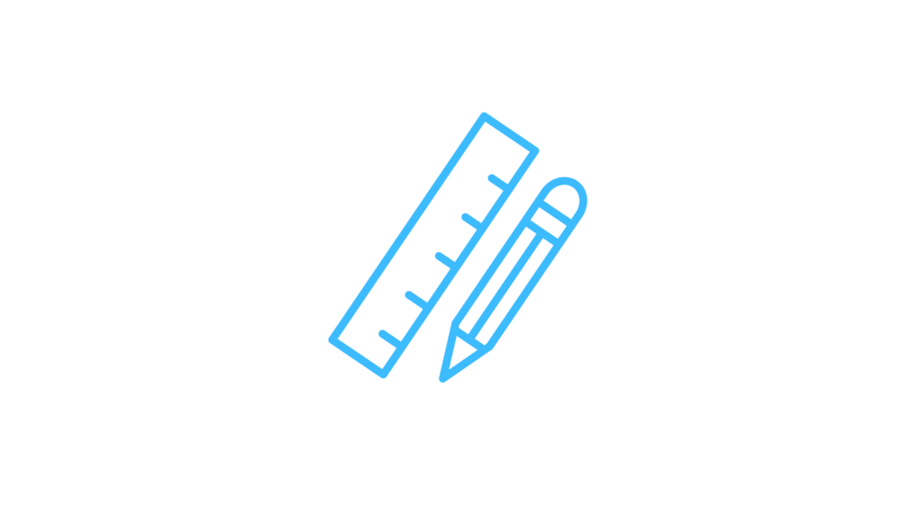 42-LDK-Measures-Blog.png