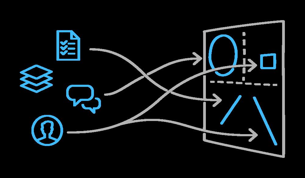 52-Management Kits-Organizational-Canvas-Biz_Design.png
