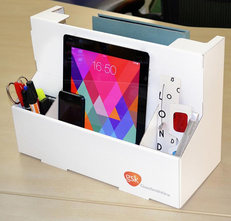 Blog Locker Box Co Storage Solutions Hot Desk Organisers