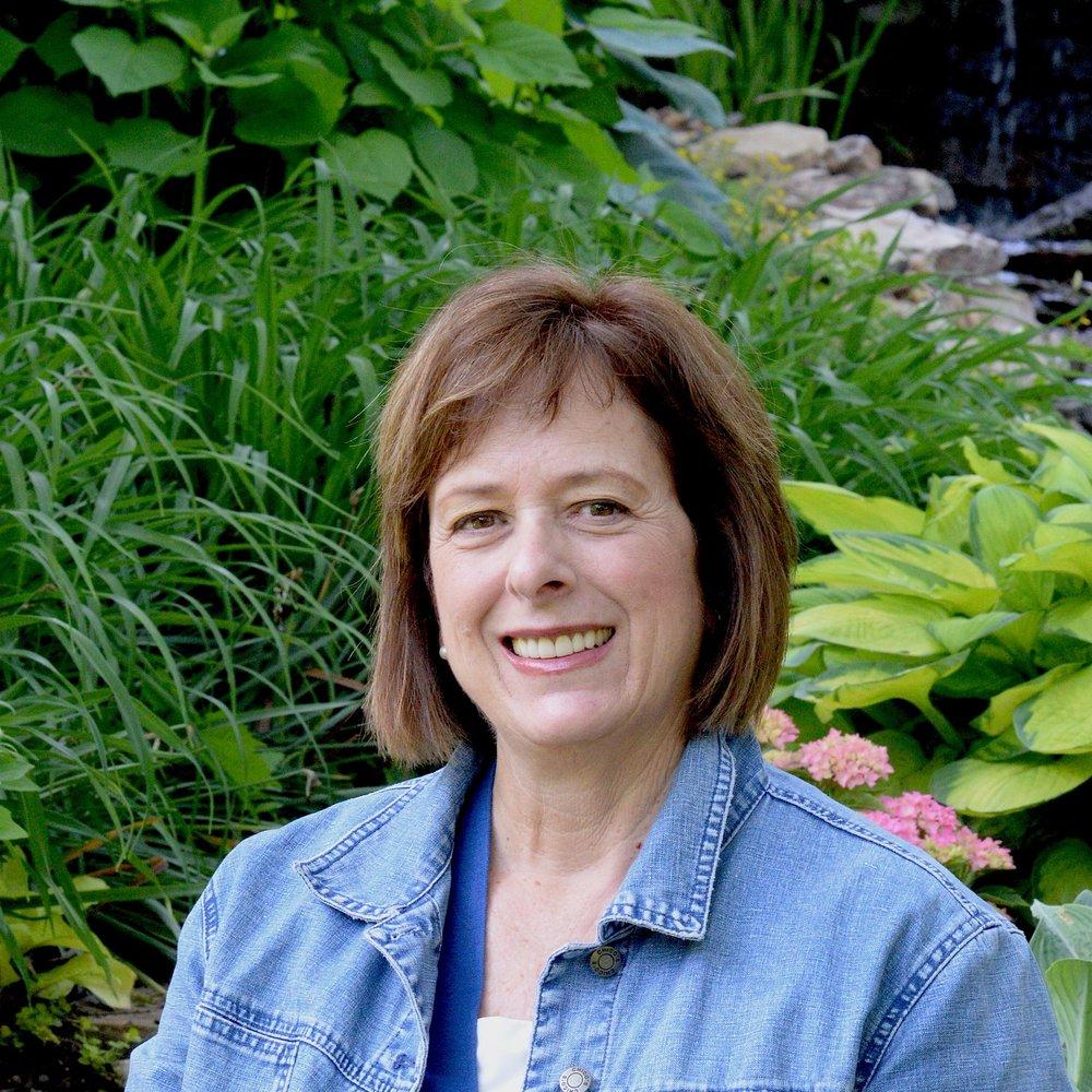 Judy_Burch.jpg