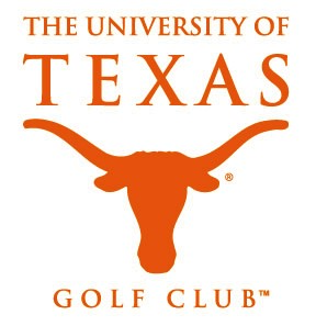 UT Golf Club Online Store