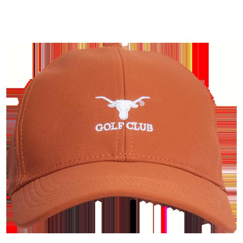 731b774cb52f8 Nike AeroBill Hat — The University of Texas Golf Club