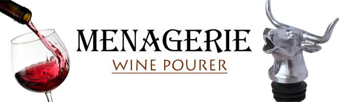 winepourer.jpg