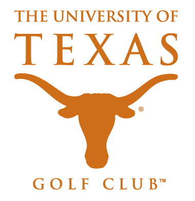 Headwear The University Of Texas Golf Club