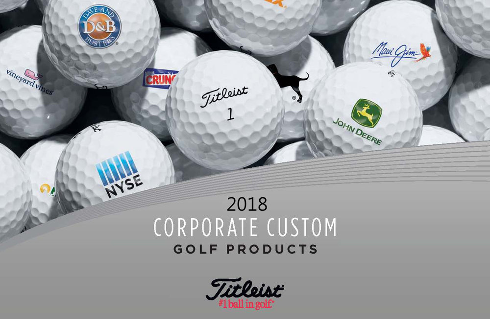 Titleist-Corporate-Custom-2017-FP.jpg