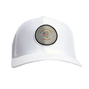 1aafabe438d0a Headwear — The University of Texas Golf Club