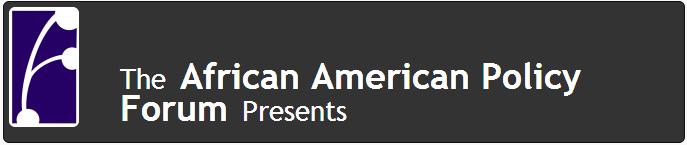AAPF_logo