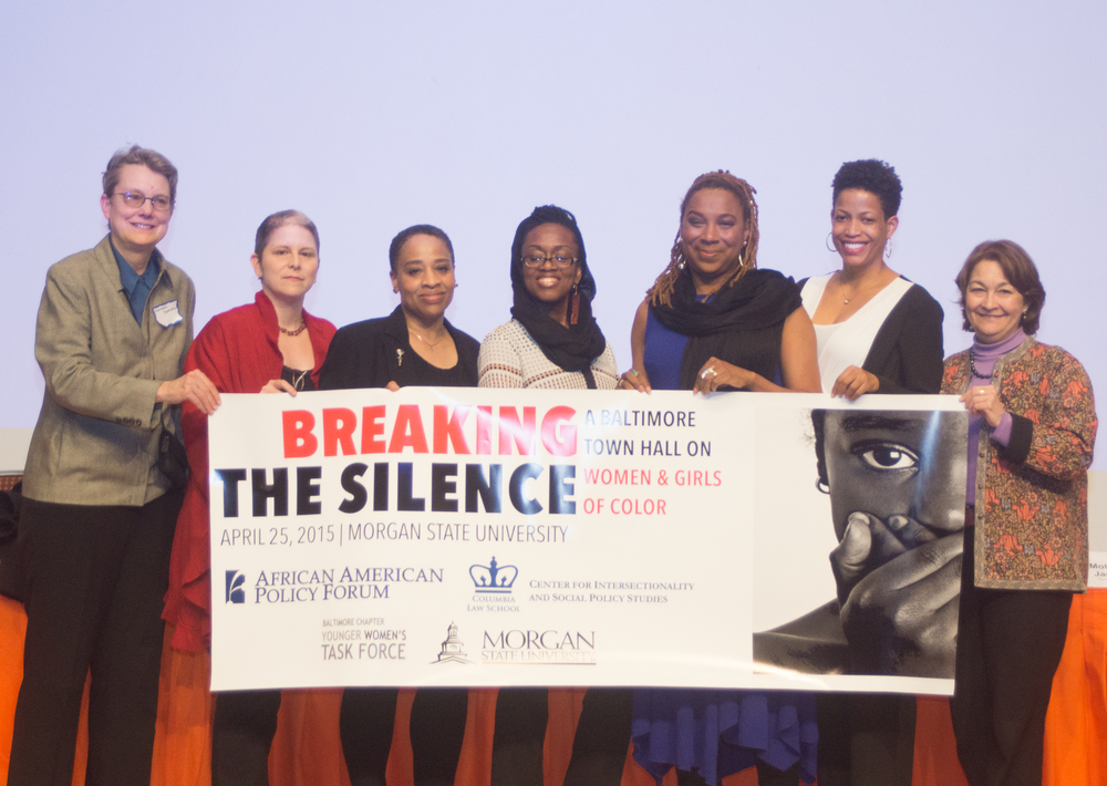 Breakng the Silence Baltimore Townhall-189.jpg