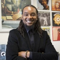 An assistant professor in sociology, Professor Hunter is faculty in the department of African American Studies, and a faculty affiliate at the Ralph Bunche Center for African American Studies at UCLA.